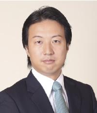 株式会社NNC代表取締役 吉岡邦孝